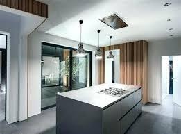 luminaire pour ilot de cuisine luminaire pour cuisine luminaire spot cuisine luminaire ilot central