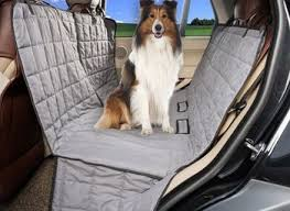 diy car hammock for a dogbest dog review waterproof seat cover