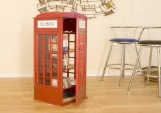 london phone booth bookcase great london phone booth cabinet telephone booth home design