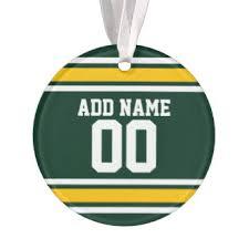 high school basketball ornaments keepsake ornaments zazzle