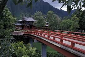 japanese architecture house
