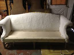 How Much Does A Sofa Cost How Much Does It Cost To Re Cover A Sofa Hereo Sofa How Much To