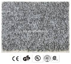 tile cool 18x18 carpet tiles cool home design wonderful to 18x18