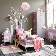 idee deco chambre fille 7 ans chambre fille 7 ans amazing home ideas freetattoosdesign us