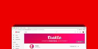 Popular Como criar um banner ou capa para Youtube de forma rápida e fácil &TQ48