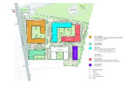 Air Force One Floor Plan by Colindale Fairview New Homes