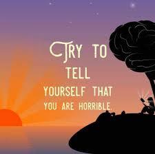 Tell Me More Meme Generator - ai inspirational quote meme generator album on imgur