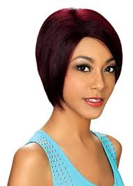 invisible hair zury sis remy human hair invisible top part wig hr iv