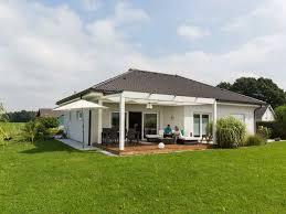 Kleinhaus Kaufen Ihr Perfektes Fertigteilhaus Fertighaus 120m2 Kaufen Vario Haus