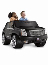 frozen power wheels toys bens list