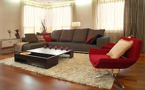 red and black home decor cheap modern home decor dynamicpeople club