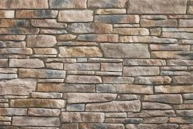 manufactured stone colors stone veneer colors
