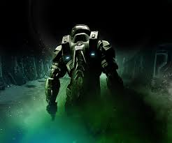 android wallpapers hd hd android wallpaper master chief by razelim on deviantart