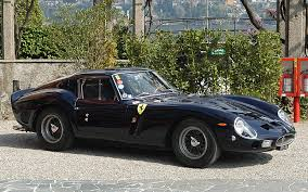 250 gto 1962 price 1962 250 gto specifications photo price information