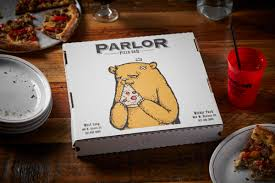 parlor pizza bar parlorchicago twitter