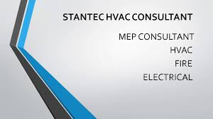 what is plumbing system and how does it works stantec hvac