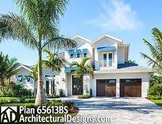 Florida Style Homes Florida Cracker Style Cool House Plan Id Chp 37150 Total Living