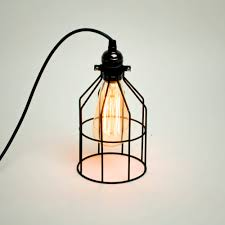 Buy Pendant Lights by Vintage American Style Rh Loft Pendant Light Steampunk Industrial