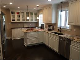Kitchen Crown Moulding Ideas Exquisite Cost Of Kitchen Cabinet Crown Molding 2 Shining Outside