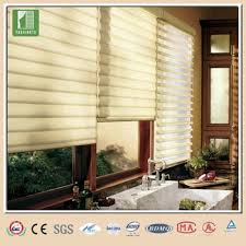 Best Price For Vertical Blinds Cheap Installation Brackets For Blinds Find Installation Brackets