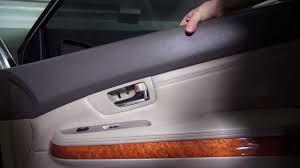 lexus rx350 ua как снять обшивку двери на lexus rx 2003 u20142009 youtube