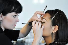 makeup school houston lynne makeup artist the