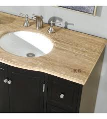 Bathroom Vanity And Sink Combo with Bathroom Vanities And Sinks Combos Vanity Brilliant On With Regard