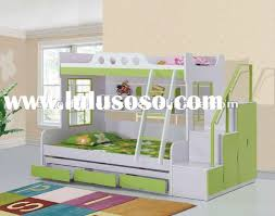 74 best bunk bed ideas images on pinterest 3 4 beds bed ideas