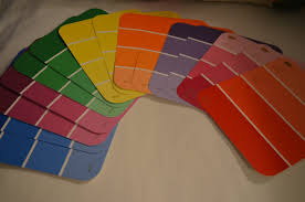 Interior Paint Colors Home Depot Modern House Home Depot Paint Design Home Depot Interior Paint