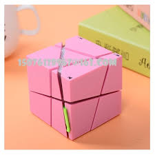 send birthday gifts practical creative gifts to send his birthday gift to