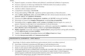Radiologic Technologist Resume Sample by Radiologic Technologist Resume Sample Tech Resume Cover Letter
