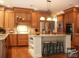 Traditional Kitchens With White Cabinets - suzanne joseph kitchen and bath design portfolio morris black