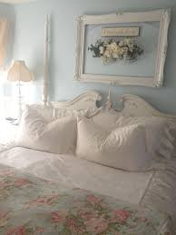 Bedroom Ideas Shabby Chic Shabby Chic Bedroom Ideas Pink White - French shabby chic bedroom ideas