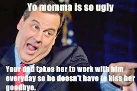 Worlds Best Memes - 30 best yo mama memes funny gallery ebaum s world