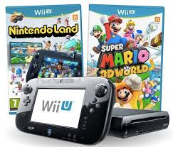 wii u black friday sale the 15 best images about black friday 2015 on pinterest seasons