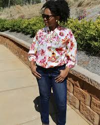 diy blouse mccall m7436 fo alexander faith diy fashion and