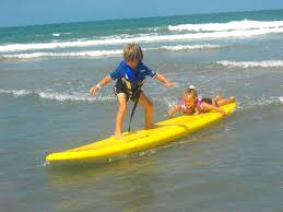 thanksgiving surf texas surfing lessons camps surf cam south padre island texas
