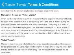 taylor swift fan club address 4 taylor swift tickets 100 series seating tickets city of