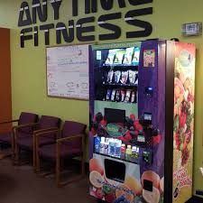 anytime fitness wilmington home facebook