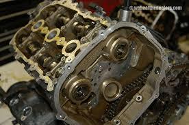 audi a5 engine problems no more audi 3 2 timing chain problem waltham s service