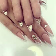 polished nail bar u0026 beauty lounge added polished nail bar
