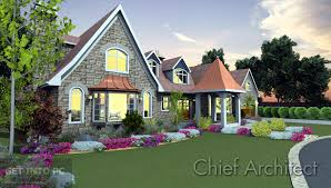 home design 3d free download for windows 10 chief architect premier free download