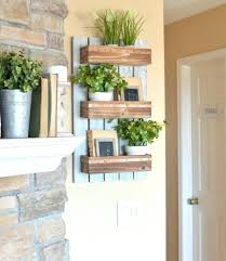articles with hanging wall planters nz tag hanging wall hanging