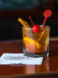 11 best bars in los angeles photos condé nast traveler