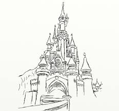 cinderella princess colouring pages free coloring pages 18 oct