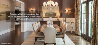 Interior Design Firms Charlotte Nc by North Carolina Interior Design Interior Designers In Charlotte