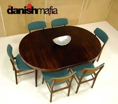 Mid Century Modern Round Dining Table Modern Round Dining Table For 4 Trends And Brilliant Ideas Black