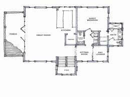 how to find house plans floor plan design awesome lovely how to find floor plans for a