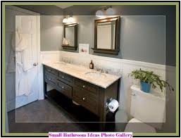 small bathroom ideas photo gallery ebizby design