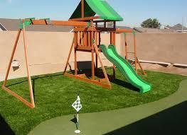 premier playground turf san diego installer 858 384 4502